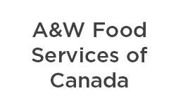 A&W-Food-Services-of-Canada