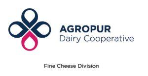 Agropur - Fine Cheese Division