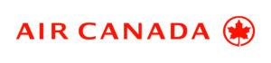 Air Canada EN-FR