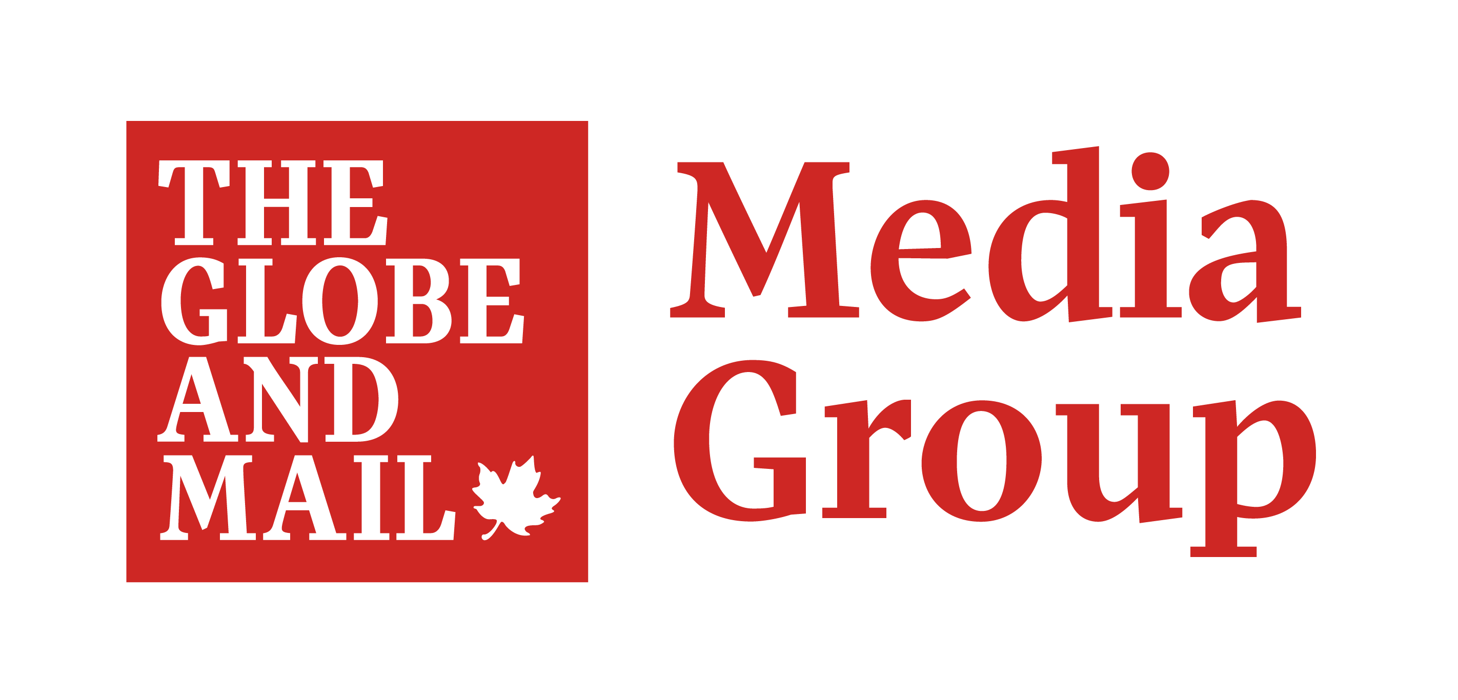 The Globe & Mail Media Group