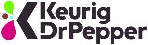 Keurig logo 2019