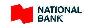 National Bank Financial Group