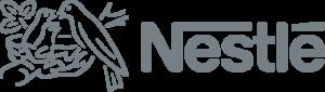 Nestlé Canada Inc.