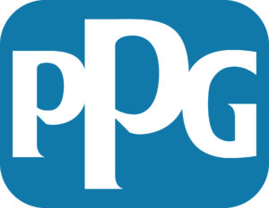 PPG Architectural Coatings Canada Inc.