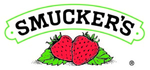 Smucker Foods of Canada