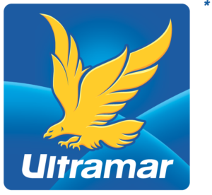 Ultramar Ltd.