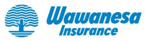 Wawanesa Insurance Co.