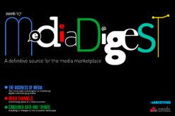 CMDC Media Digest cover
