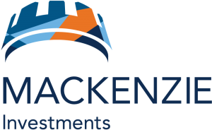 Mackenzie Financial