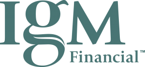 IGM Financial