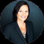 Laura Baehr vp Marketing, ThinkTV