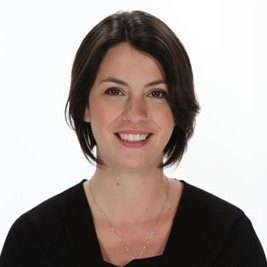 Shauna Houlton