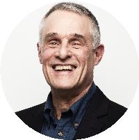 Jeff Vidler, Audience Insights Inc.