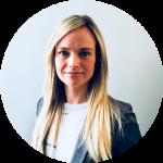 Maryann Rusnak - Senior Media Manager, Expedia