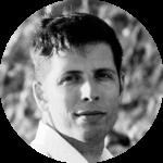 Ian Meyers, Head of Addressability Product, LiveRamp