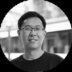 Winston Li, Arima