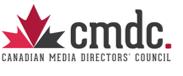 Canadian Media Directors Council