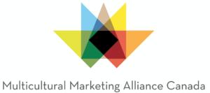 Multicultural Marketing Alliance Canada