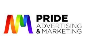 Pride Advertising & Marketing