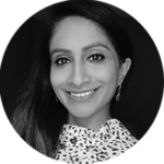 Jayna Kothary, Global Chief Technology Officer, MRM