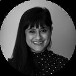 Shazia Khan, Social Media Strategist, Globe Content Studio