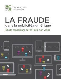 La fraude dans la publicité numérique