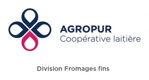 Agropur fromage fins