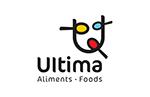Aliments Ultima