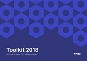 WARC 2018 Toolkit