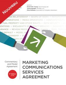 MSA 5e ed. couverture - nouveau