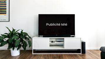 Publicité télé : le chemin de la rentabilité