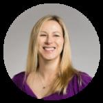 Susan Kurtz, Experte en la matière de Nouvelles Technologies, APR