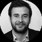 Antoni Konczynski, directeur services clients pour les annonceurs locaux et internationaux, RECMA