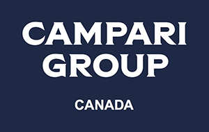 Campari Group - Canada