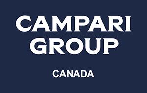 Campari Group - Canada