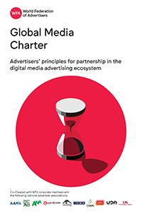 Charte mondiale des médias