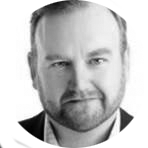 Paul Briggs, eMarketer