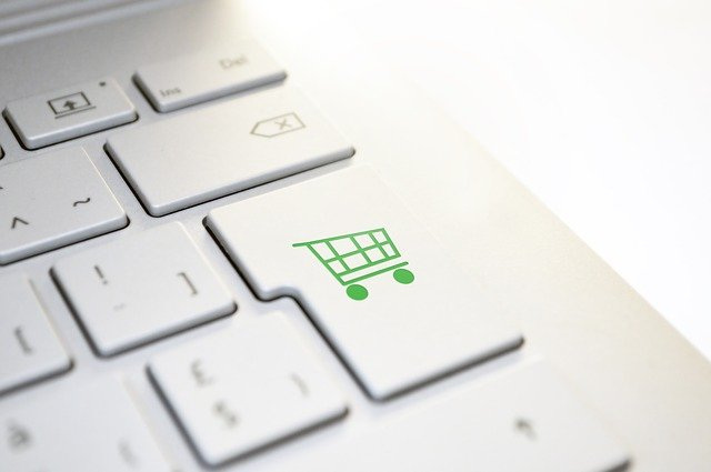 les consommateurs en ligne canadiens