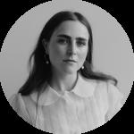 Monica Bialobrzeski, créatrice principale, Globe Content Studio