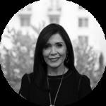Sue DeLopez, APR