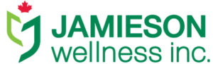Jamieson Wellness Inc.