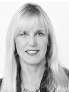 Jennifer Holgate