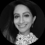 Jayna Kothary, directrice internationale des technologies, MRM